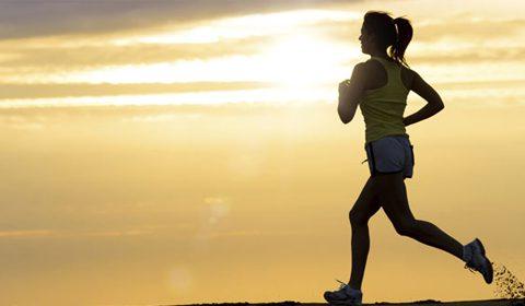 सुबह की सैर के फायदे walking for health