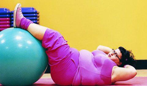 मोटापा घटाने के अचूक उपाय