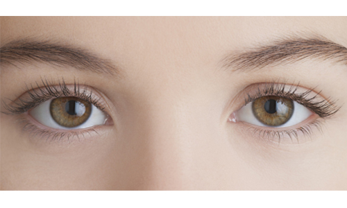 eye treatment in hindi