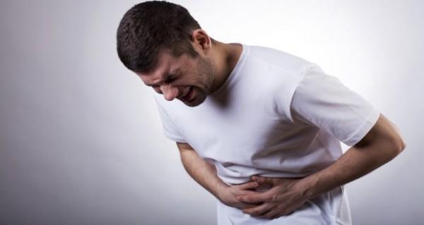 पेट दर्द के घरेलू उपाय